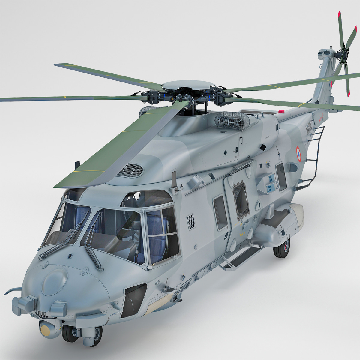 NHIndustries NH90 Military Helicopter_2.jpg