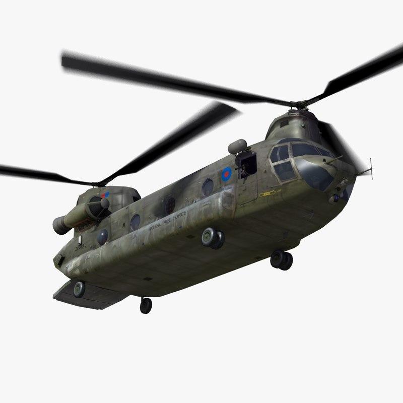 RAF_HC4_White_Cam15.jpg