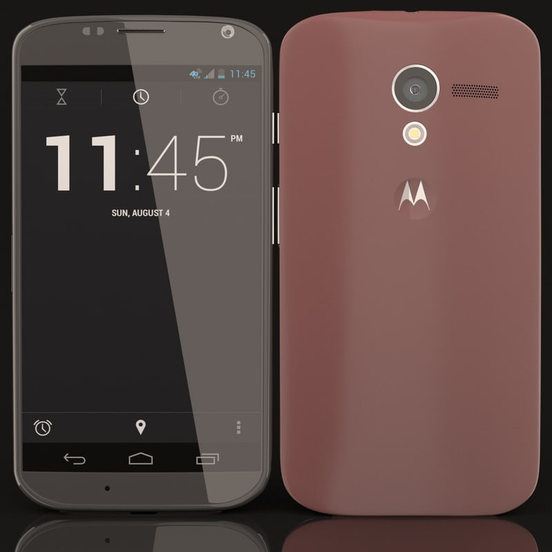 Moto X Red preview.jpg
