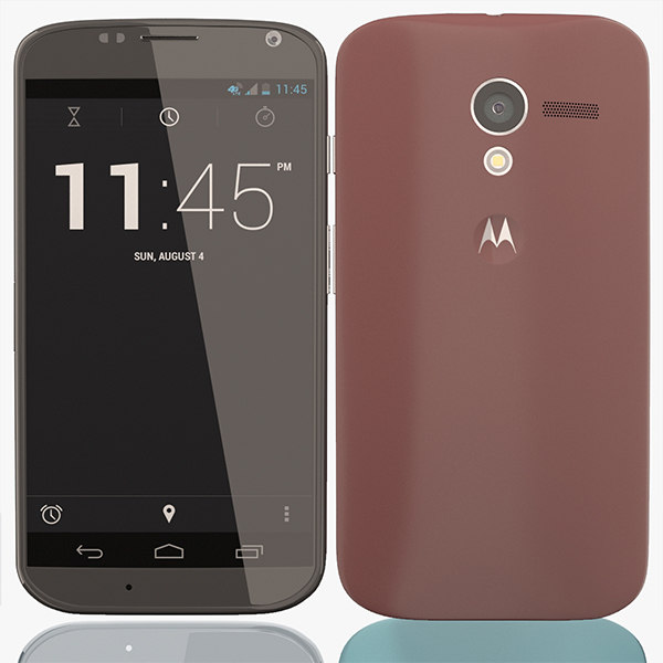 Moto X Red preview small.jpg