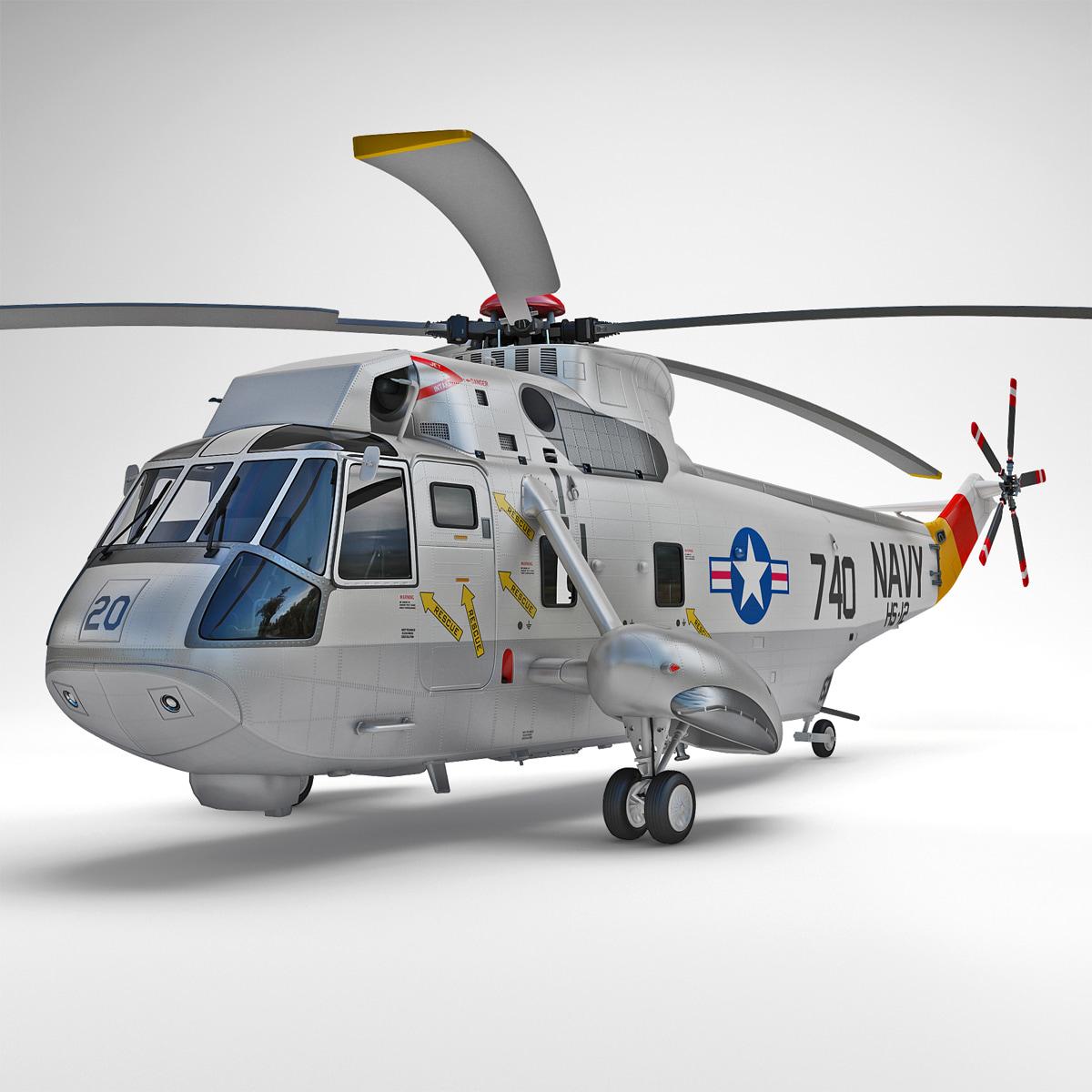 SH-3 Sea King_2.jpg