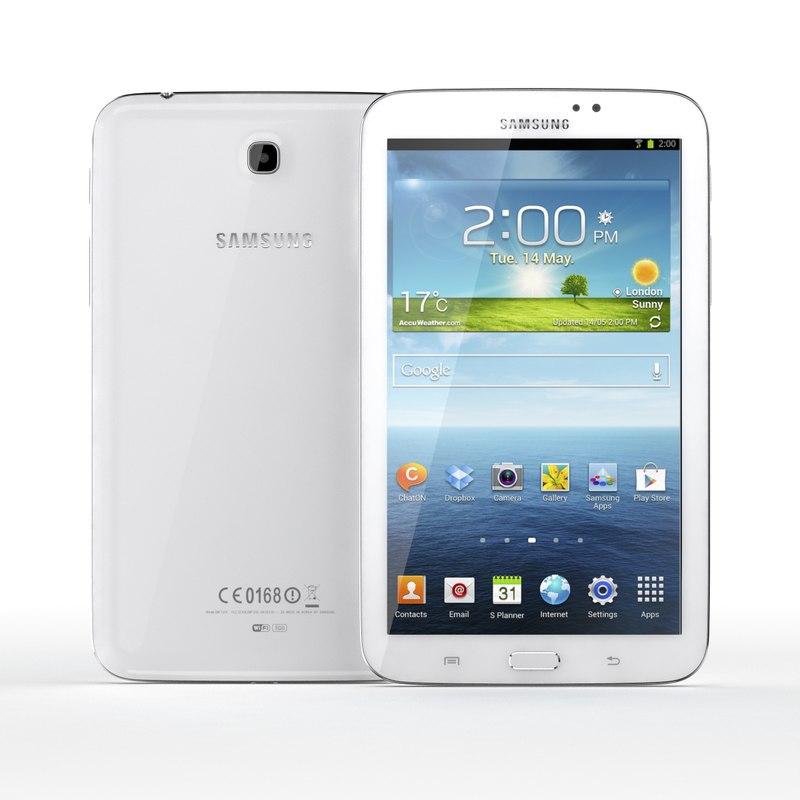 Samsung_Galaxy_Tab_3_7.0_1.png