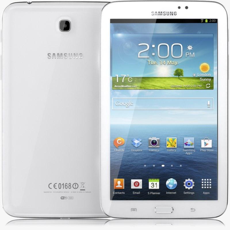 Samsung_Galaxy_Tab_3_7.0_signature.png