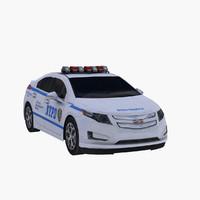 Chevrolet Caprice 3D models