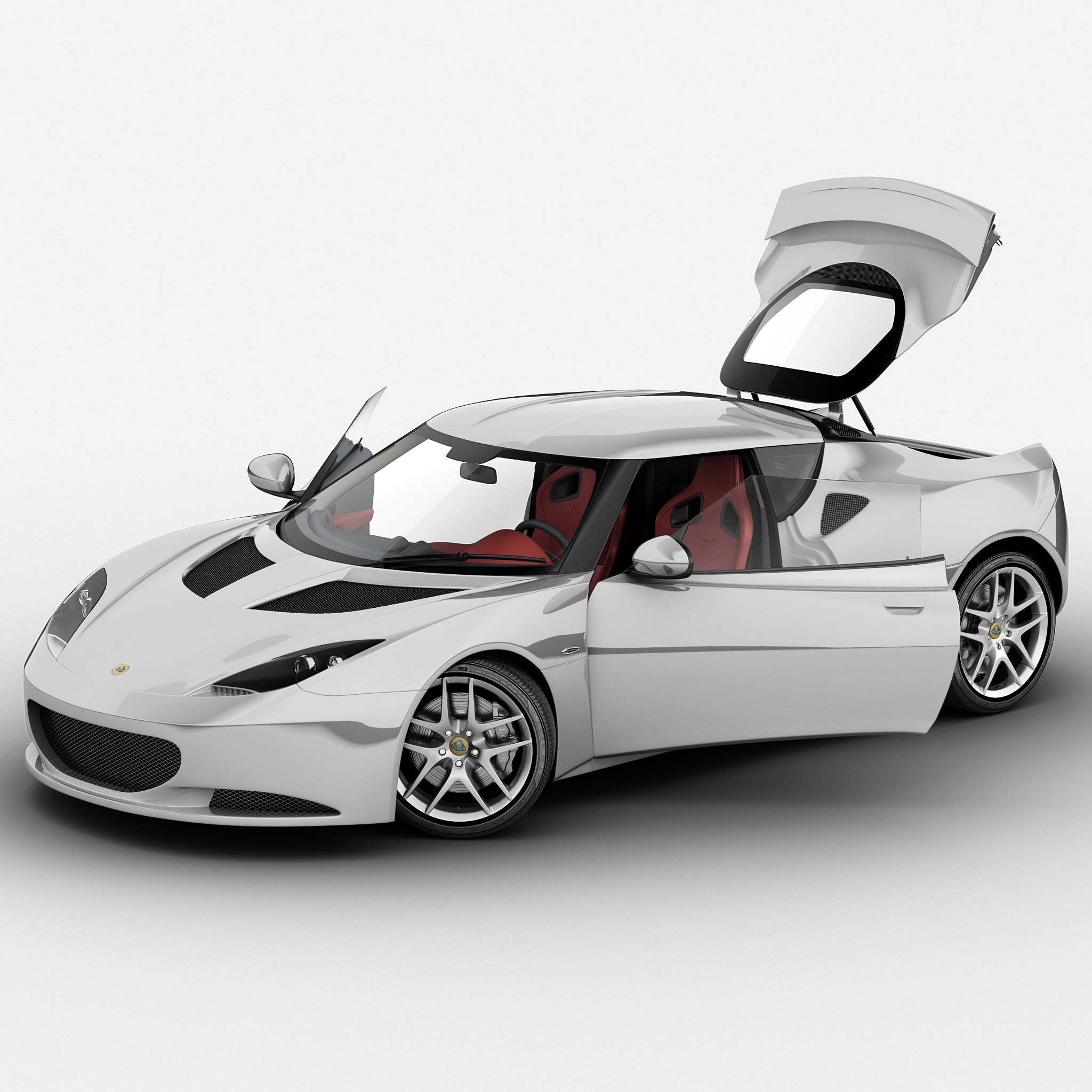 Lotus Evora S 2013 Rigged_28.jpg