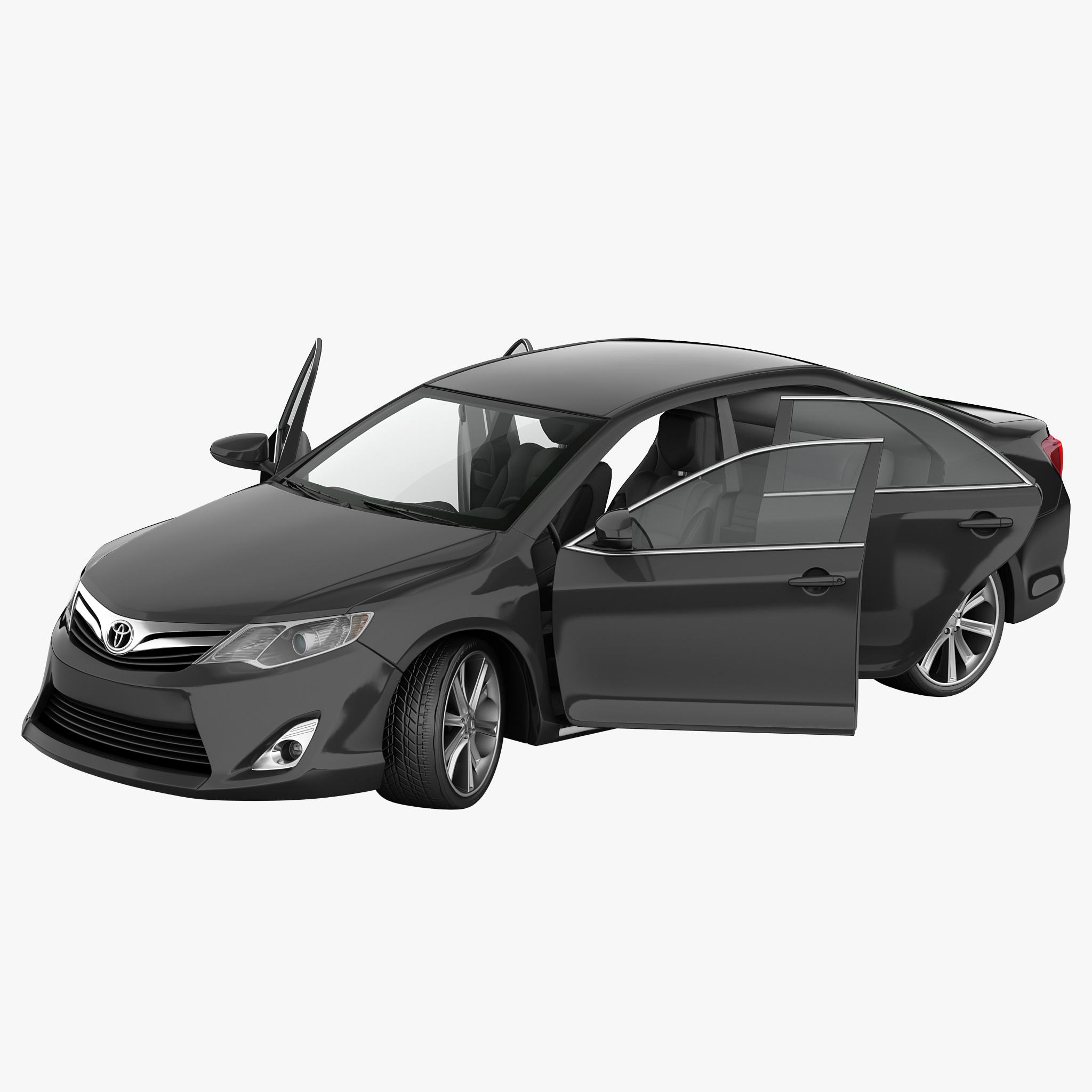 Toyota Camry 2012 Rigged_4.jpg