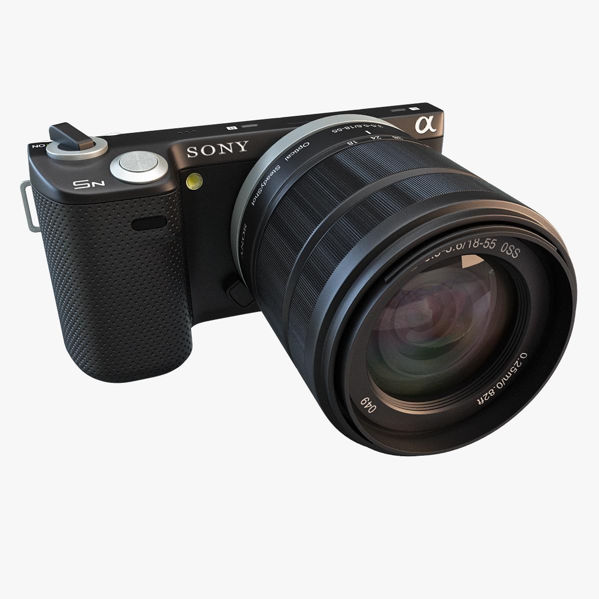 Sony NEX 5N Touchscreen Camera_1.jpg