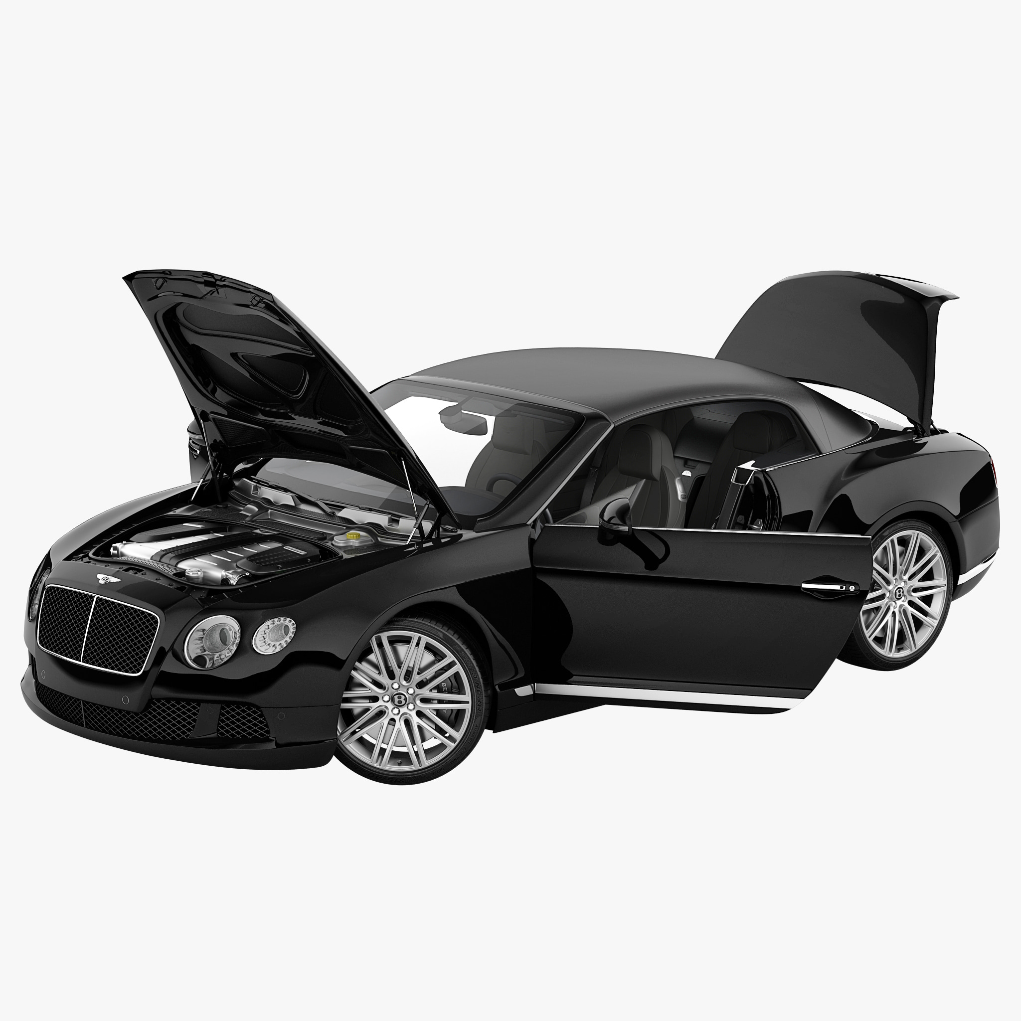 Bentley Continental GT 2014 Rigged_1.jpg