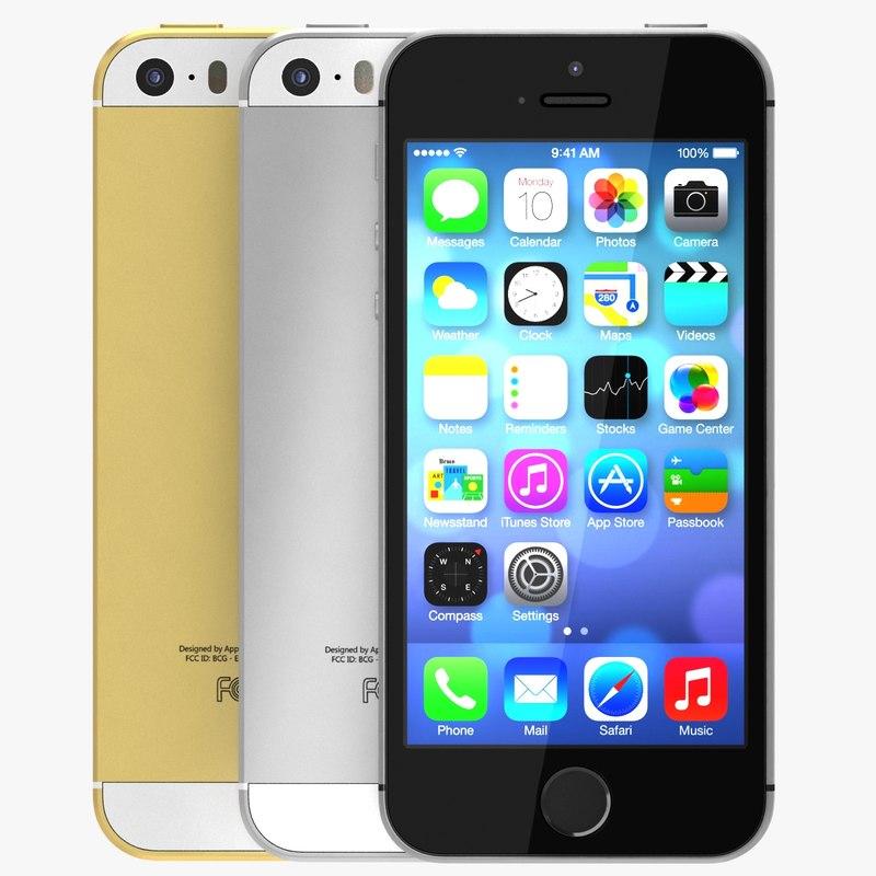 Iphone5s_Camera001_Thumbnail_4.JPG