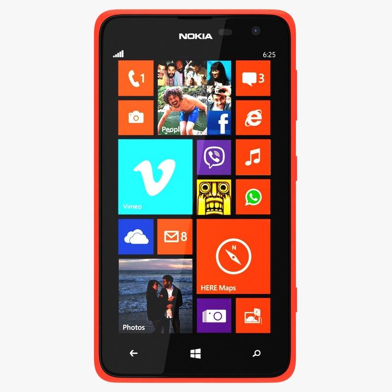 Nokia Lumia 625_Camera001_Thumbnail_1.JPG