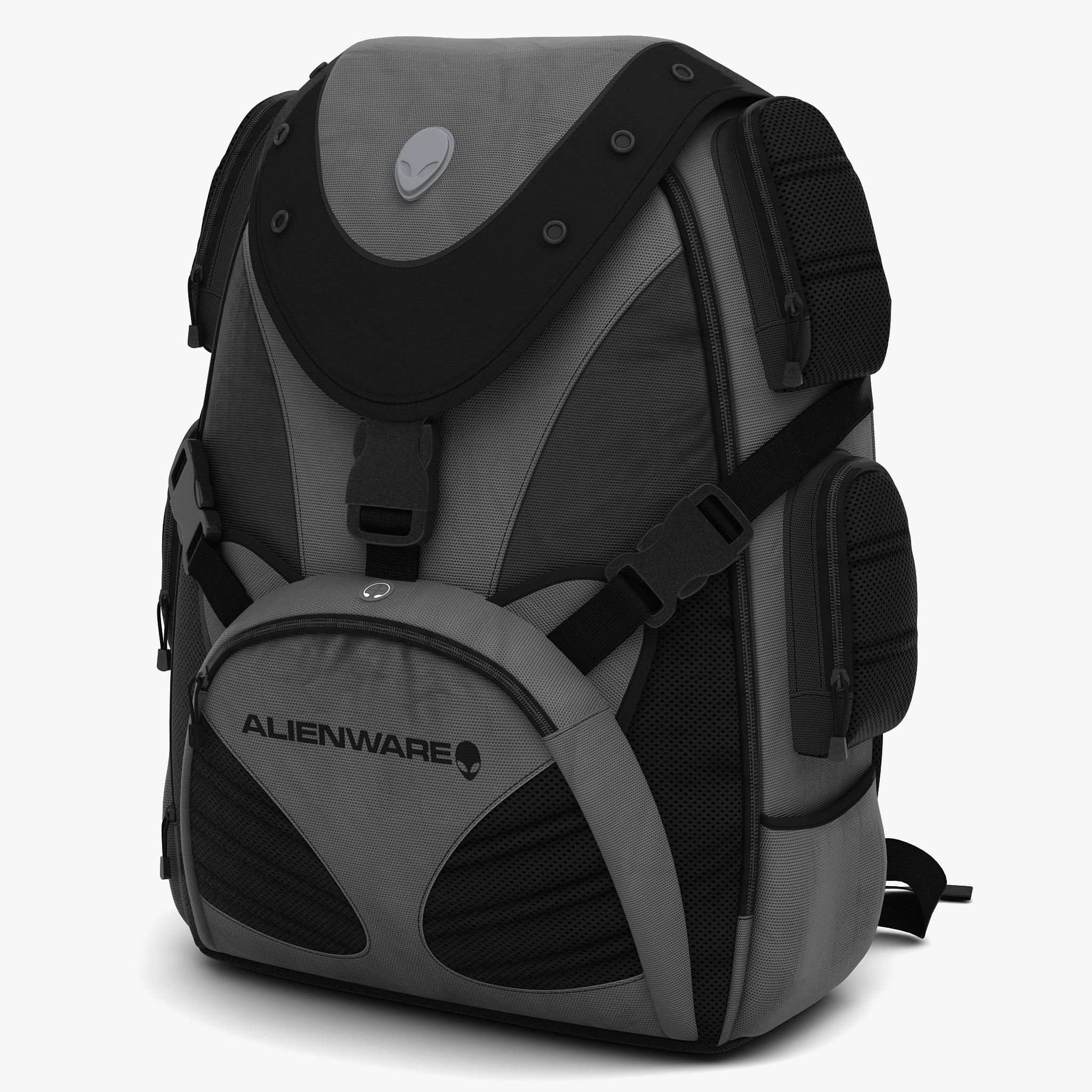 234123_Alienware_Premium_Backpack___0001.jpg955d8888-1c60-46f9-b8e6-1a4d4a8fb743Original.jpg