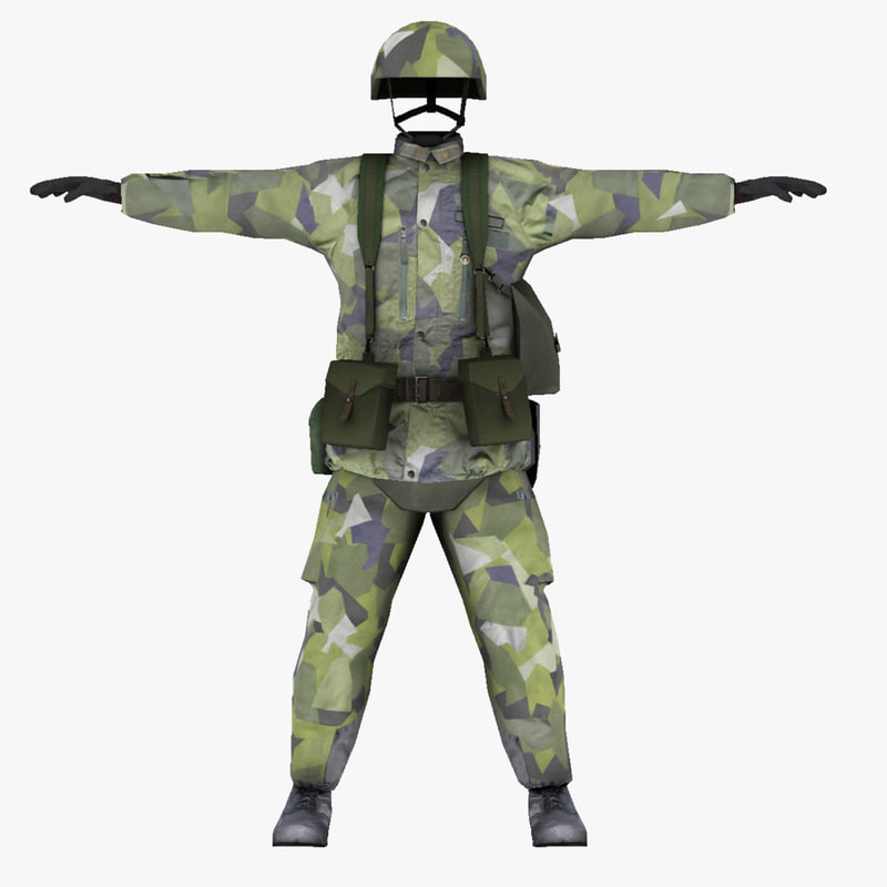 Uniform_Swedish_Infantryman_Signature_Image.jpg