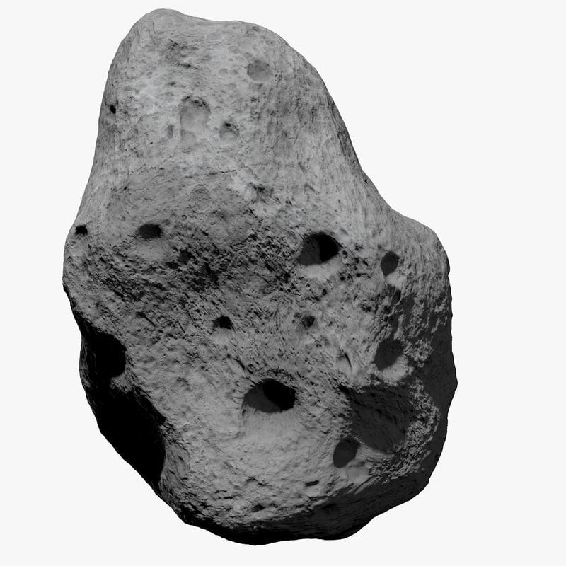 asteroid07render1_247.jpg