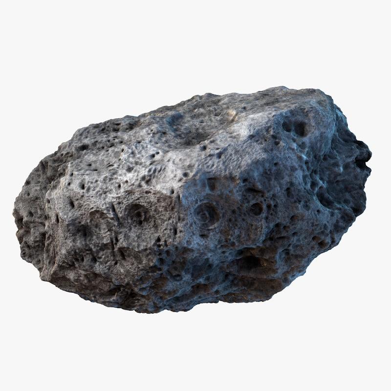 asteroid01_01.jpg