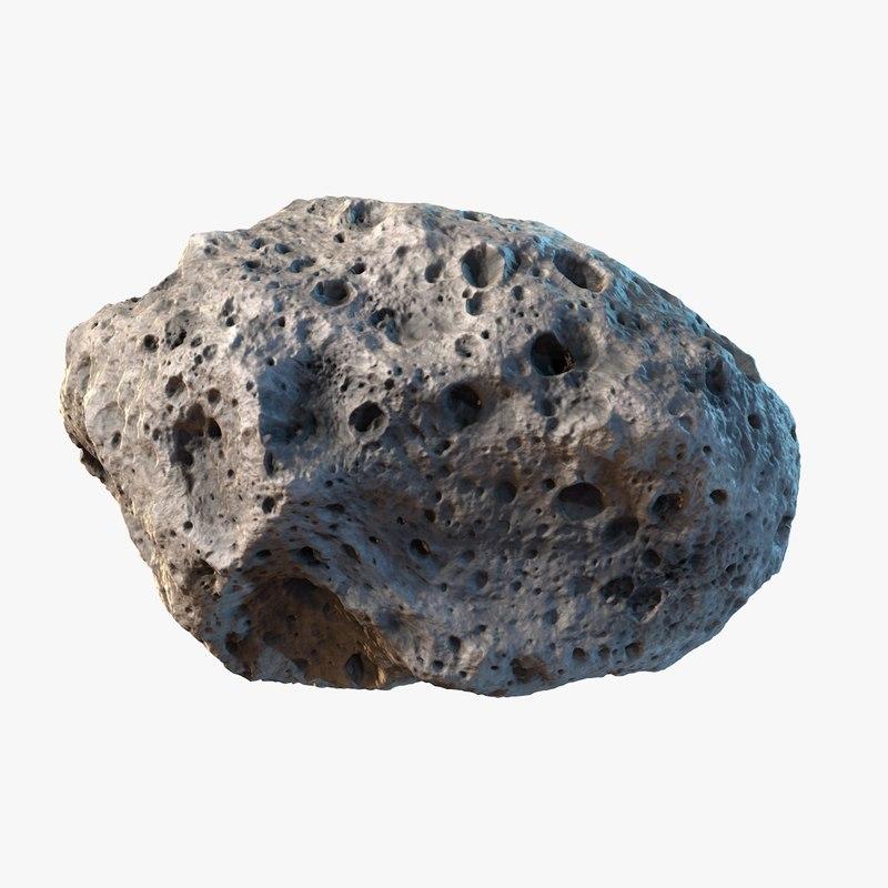asteroid04_a.jpg