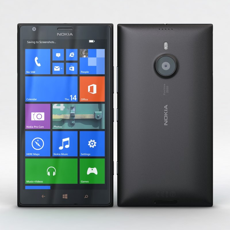 Manual Nokia D Box 2