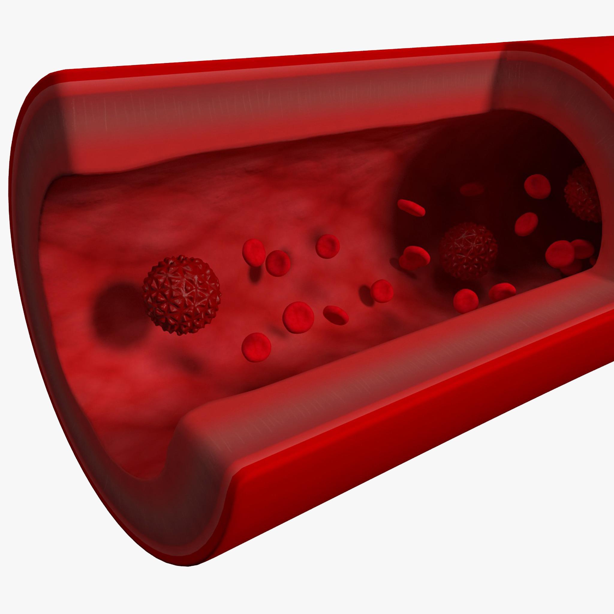 540270_Cancer_Cell_000_1.jpg