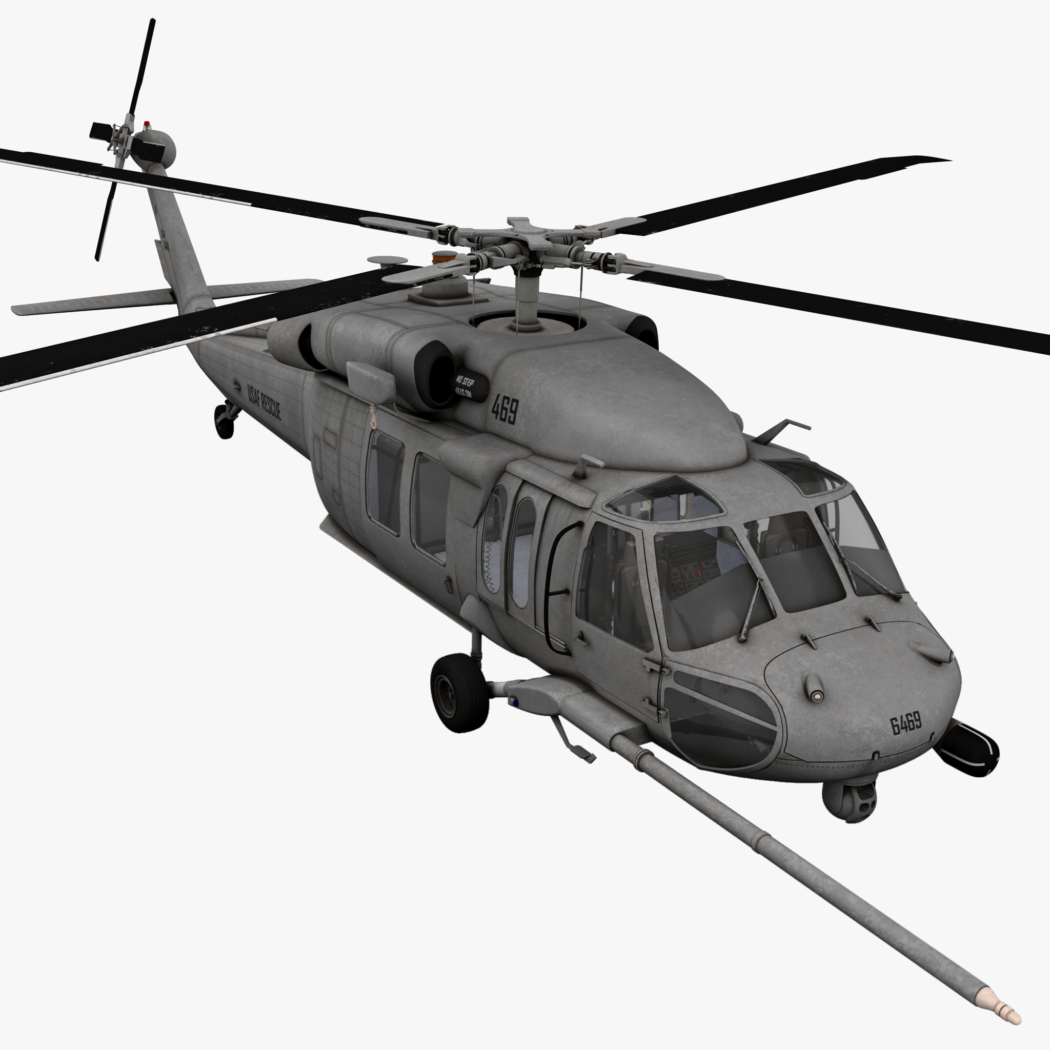 HH-60 Pave Hawk Rigged_1.jpg