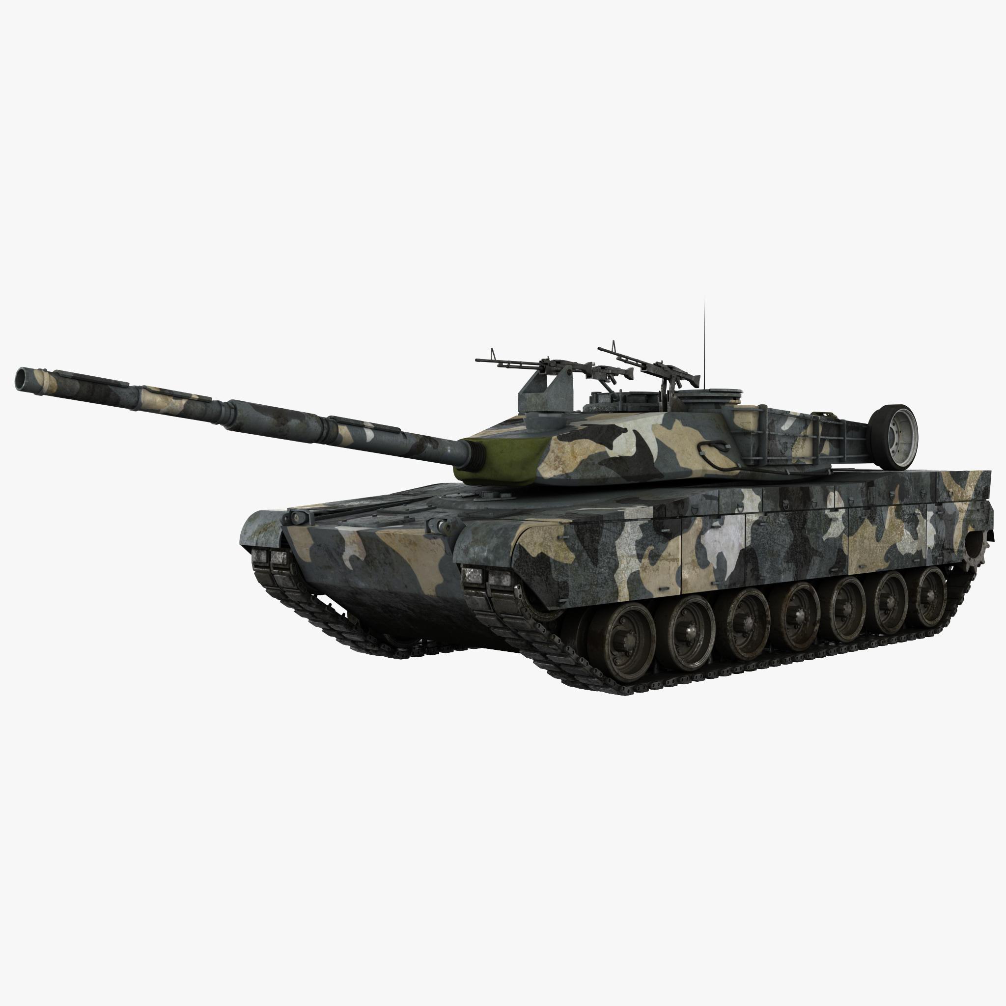 Zulfiqar Iranian Main Battle Tank 2_175.jpg