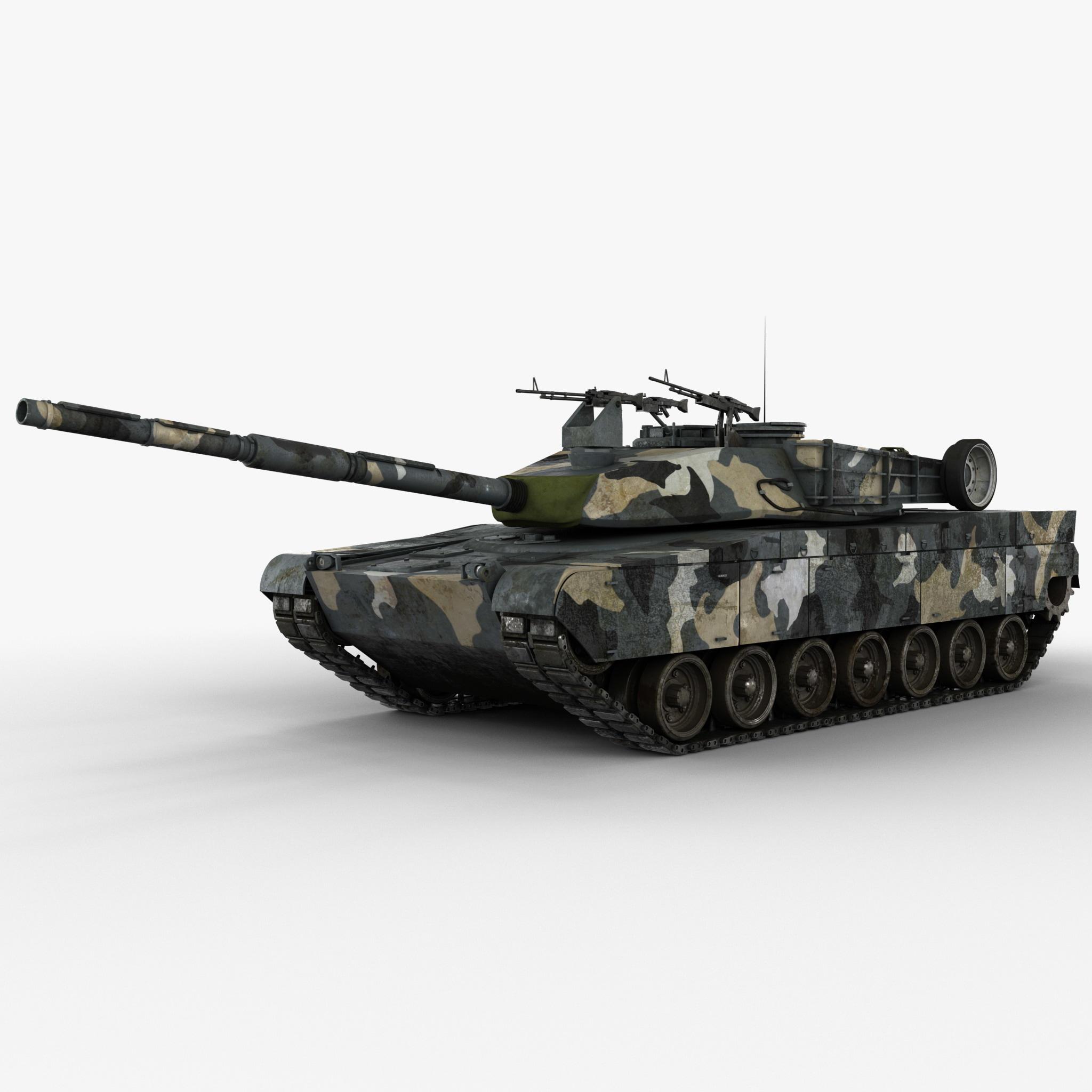 Zulfiqar Iranian Main Battle Tank 2_176.jpg