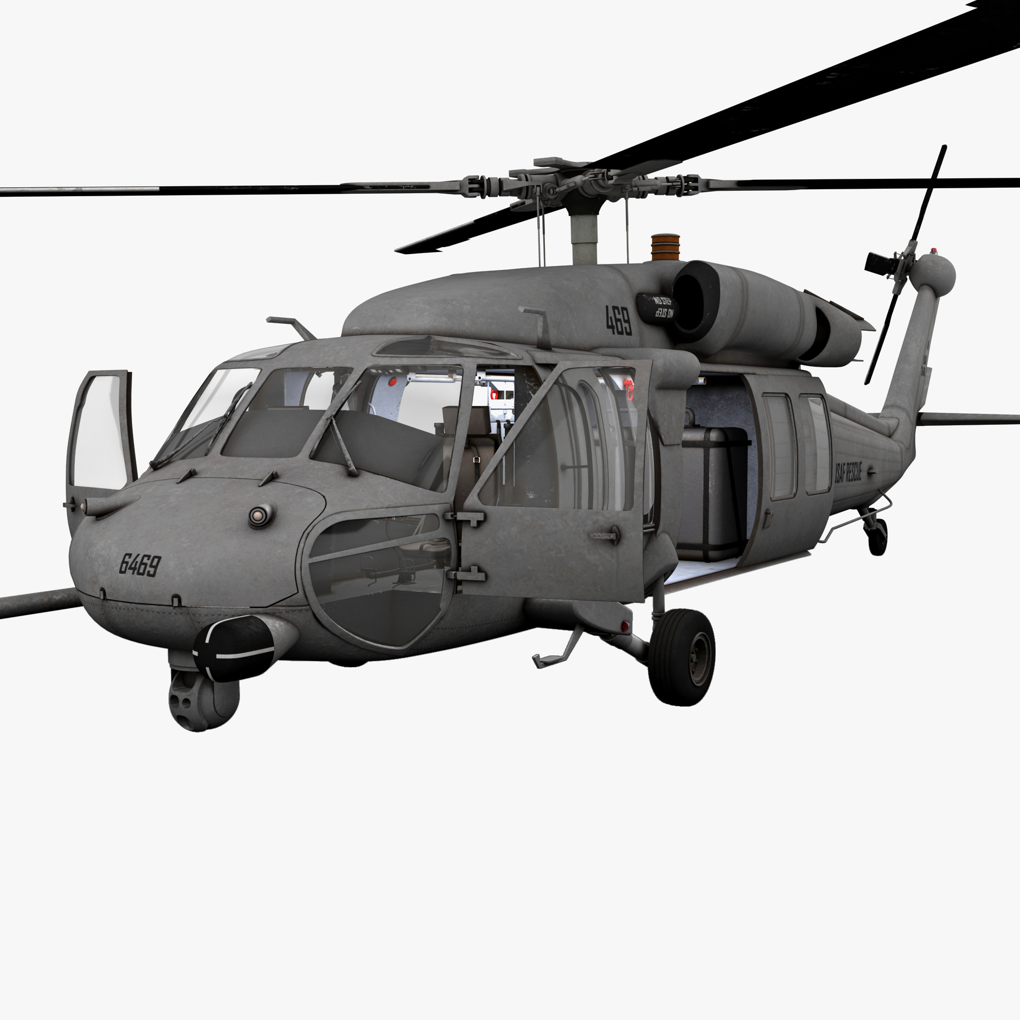HH-60 Pave Hawk_1.jpg