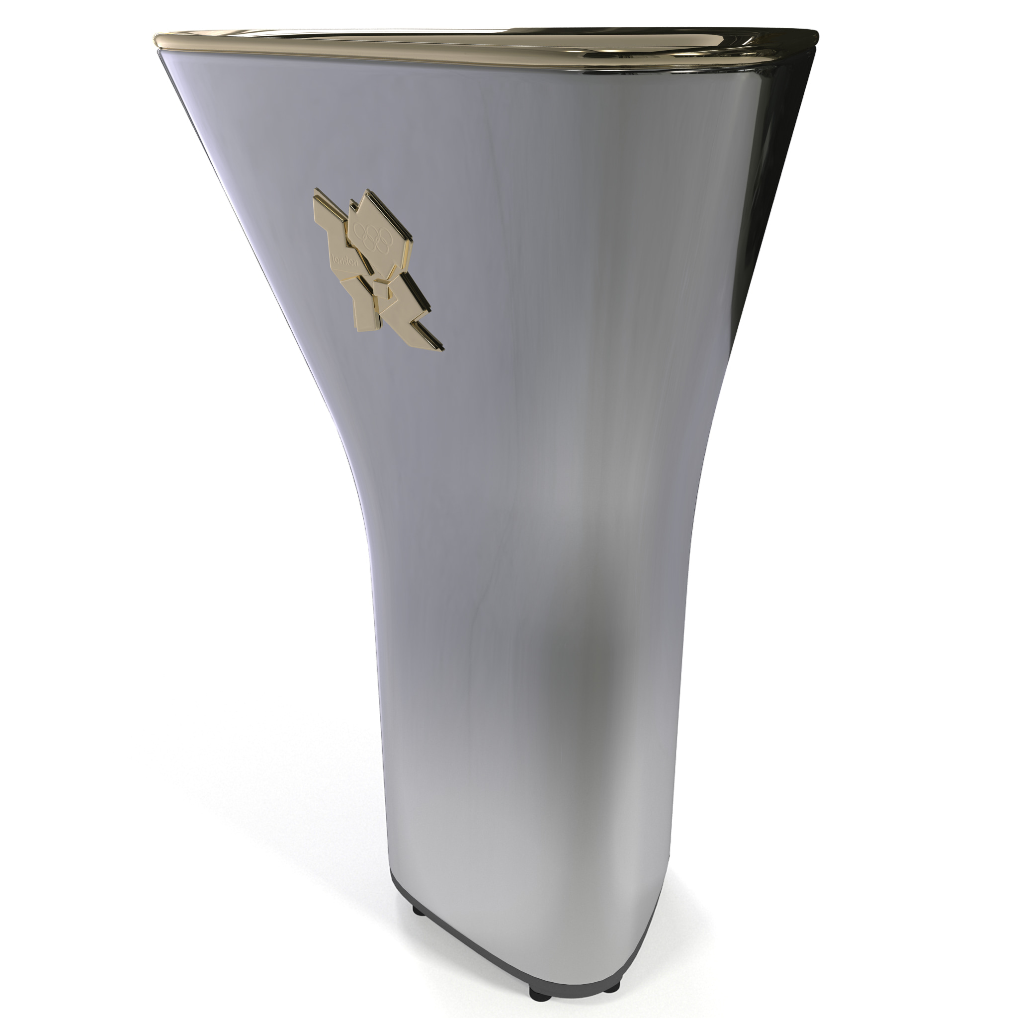 Olympic Torch Cauldron_2.jpg
