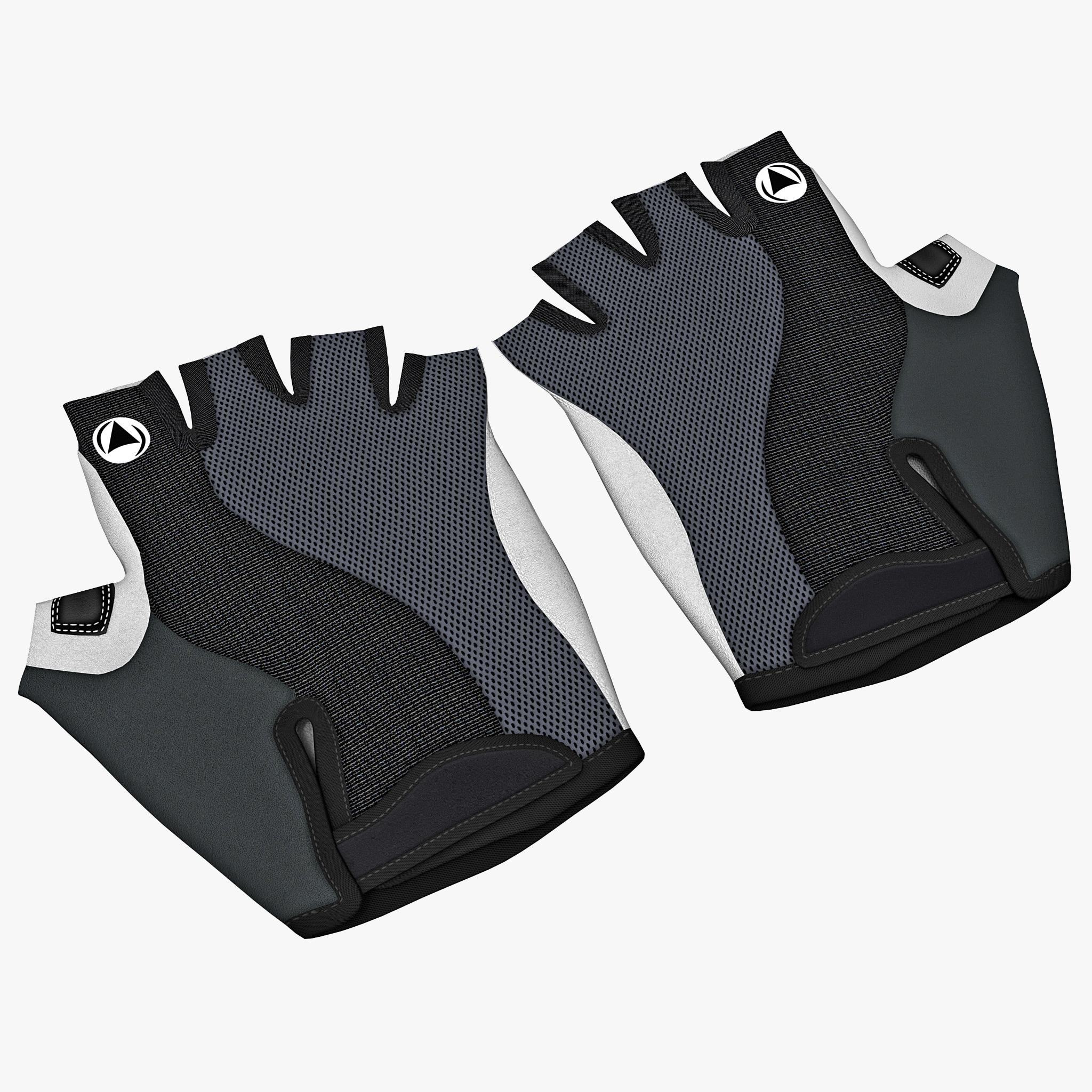 Cycle Gloves_89.jpg