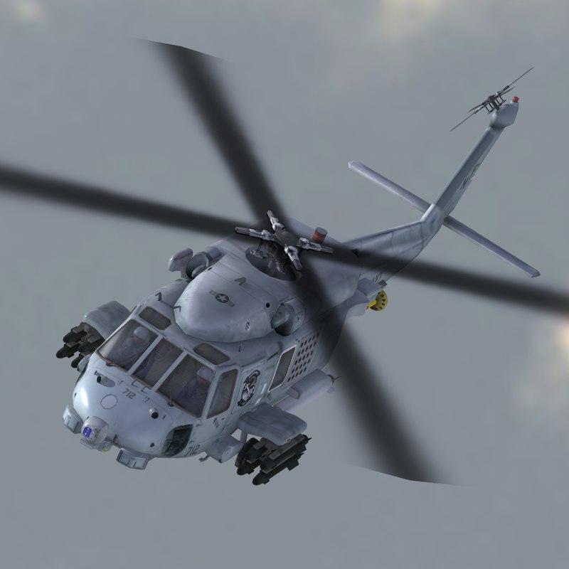 MH60R_Strikehawk_Terrain_Cam03b.jpg