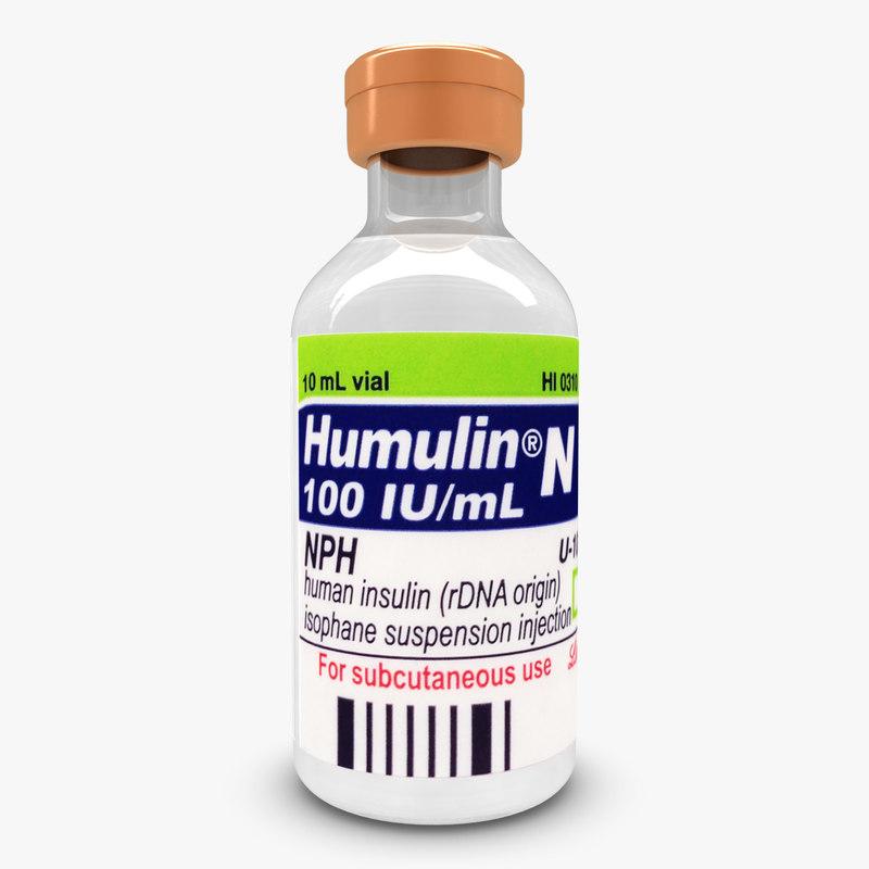 Humulin-N_Rr-02.jpg