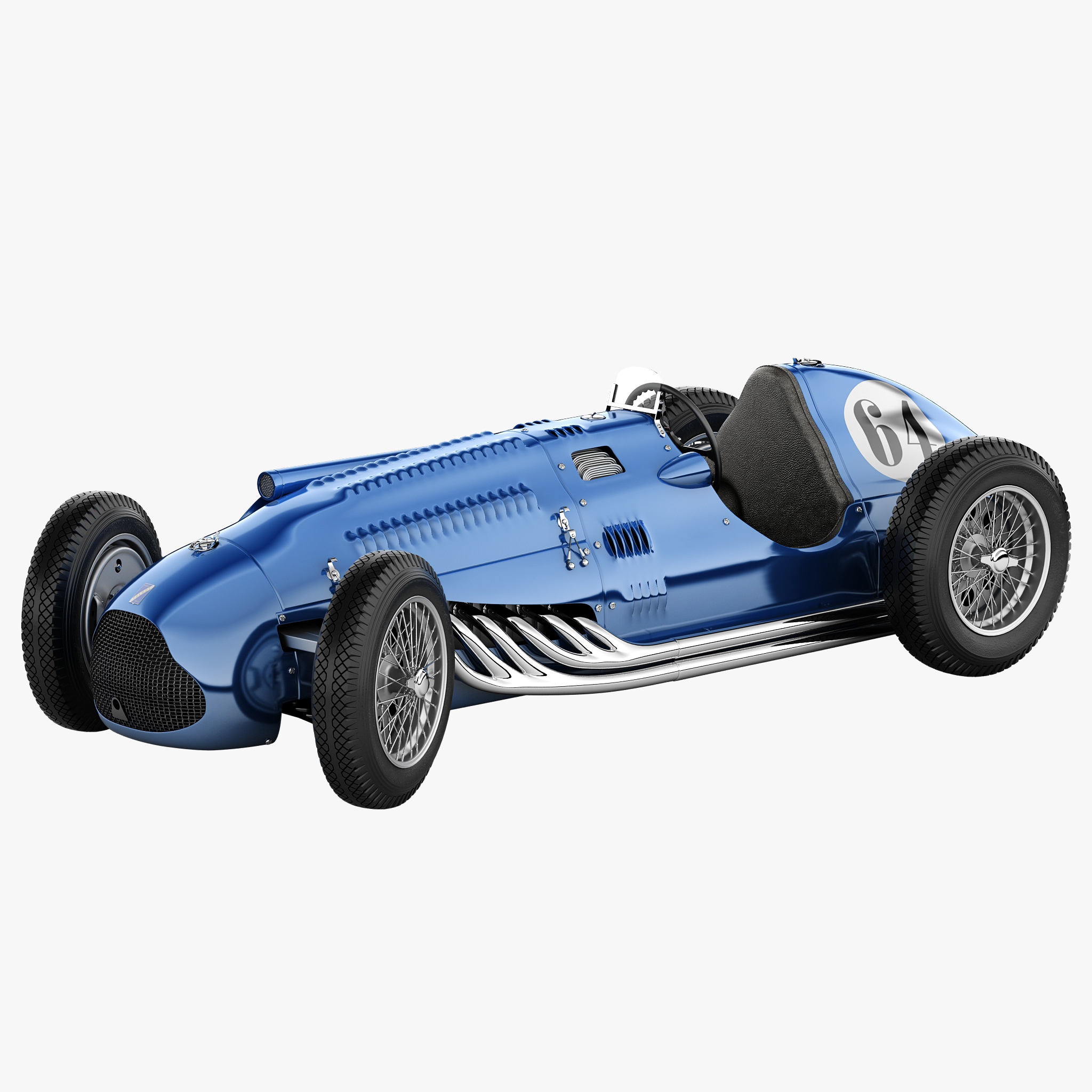 Formula One Talbot Lago T26C_1.jpg