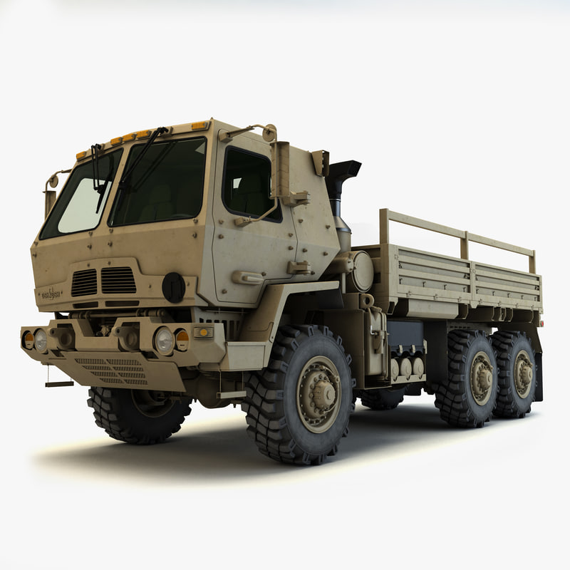 Used Army Lmtv Html Autos Post