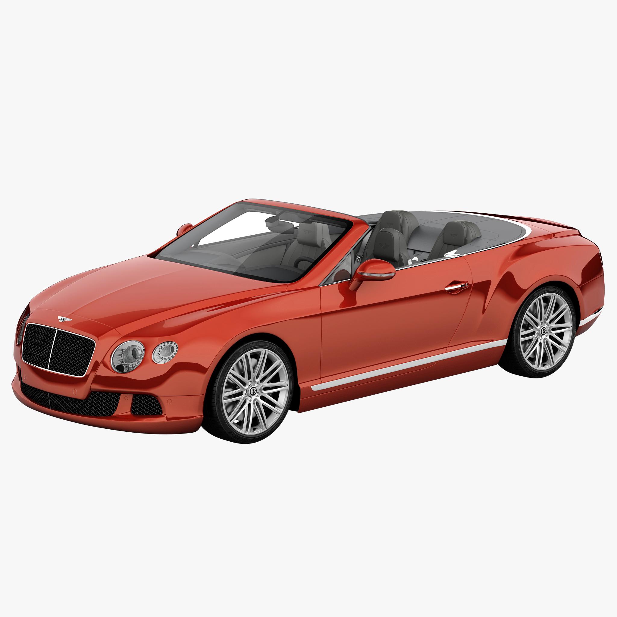 Bentley Continental GT 2014 Convertible_1.jpg