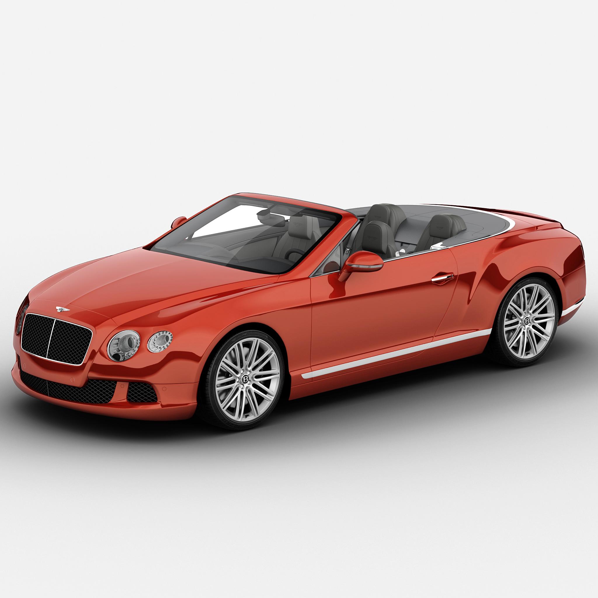 Bentley Continental GT 2014 Convertible_2.jpg