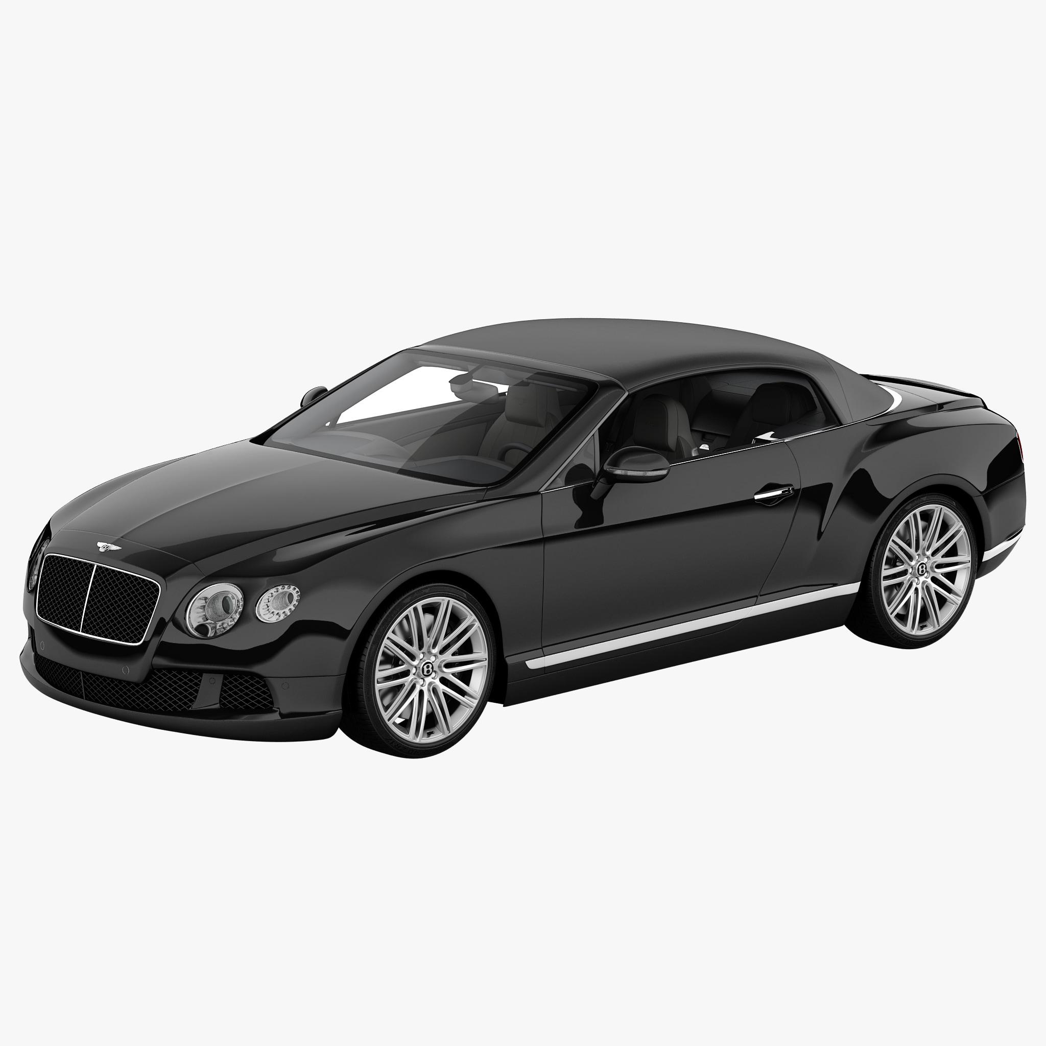 Bentley Continental GT 2014_1.jpg