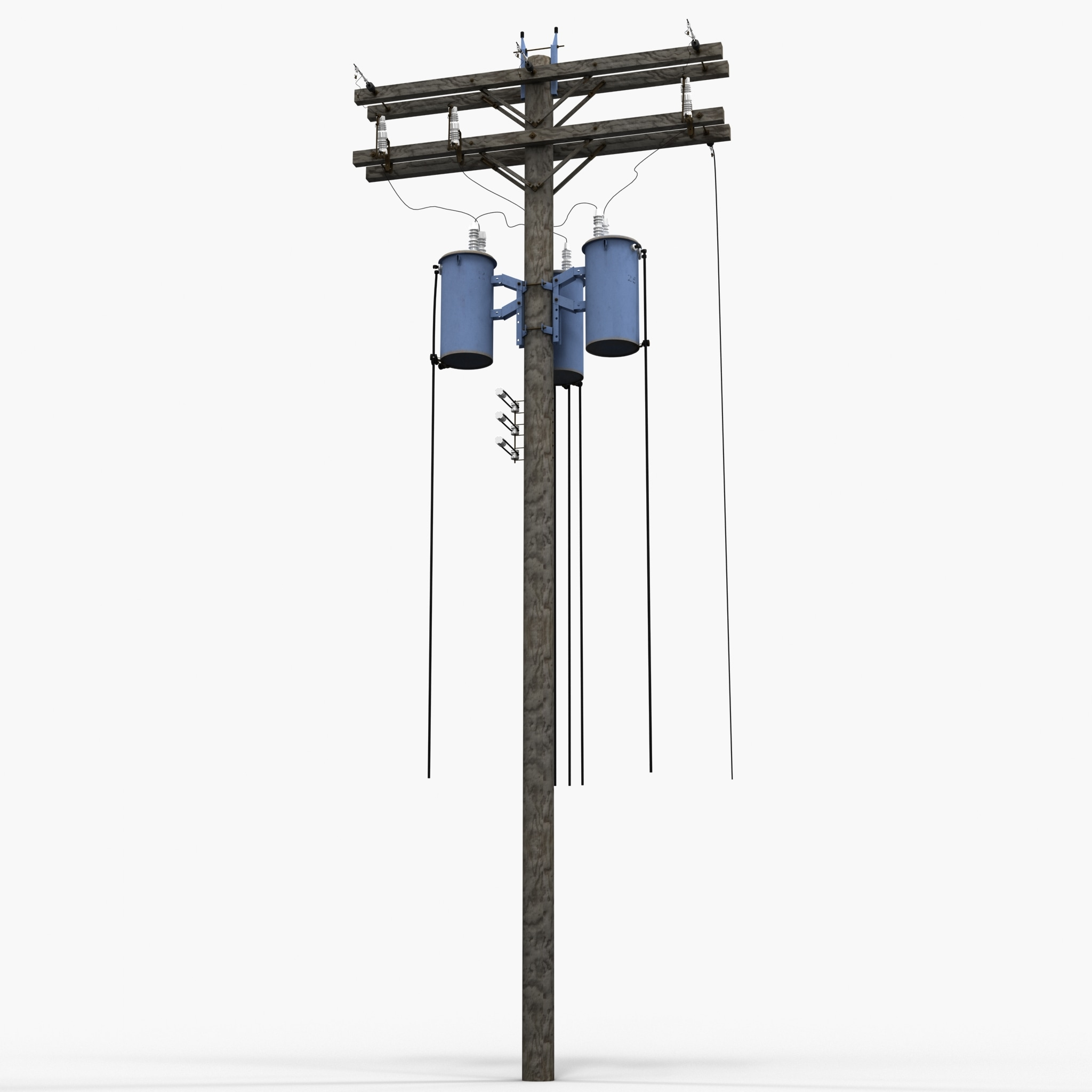 telephone utility pole bing images Electrical Transformer Wiring Diagram utility transformer wiring diagram