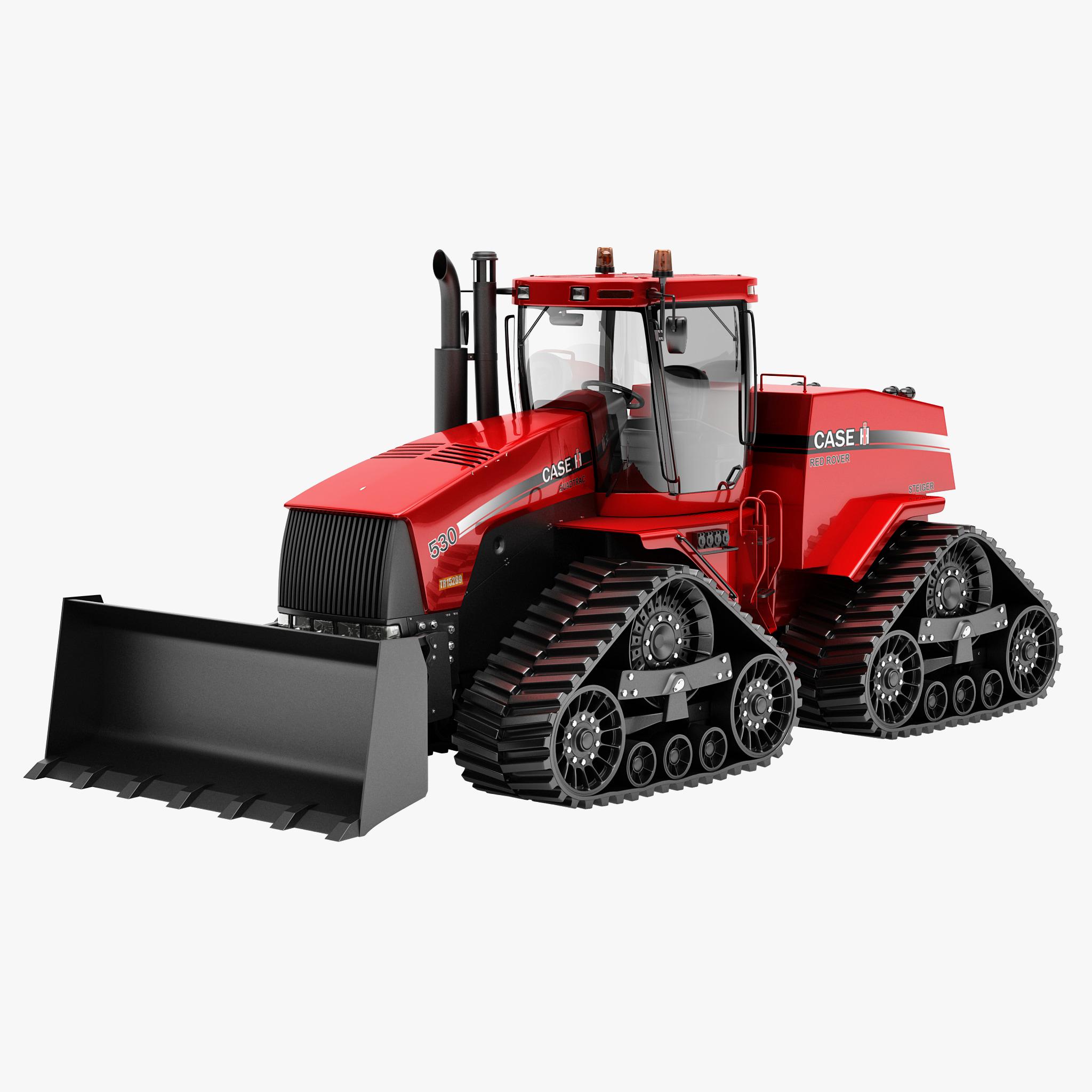QuadTrac Tractor Case STX_1.jpg