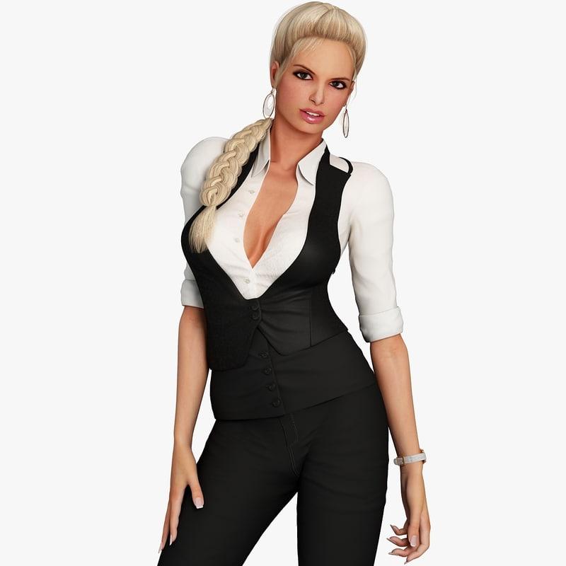 blonde_business_0001.jpg