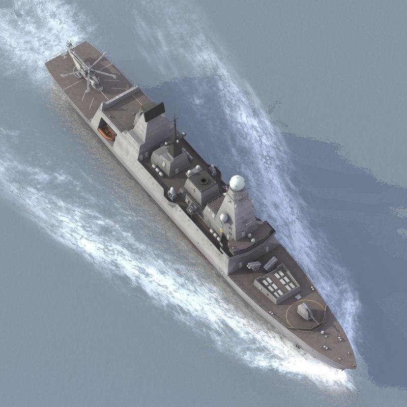 HMS_Dauntless_Ocean_Cam05.jpg