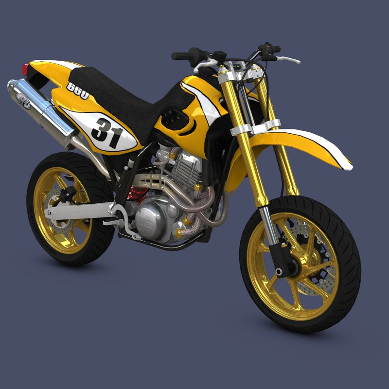 concept-supermoto-color0000.jpg