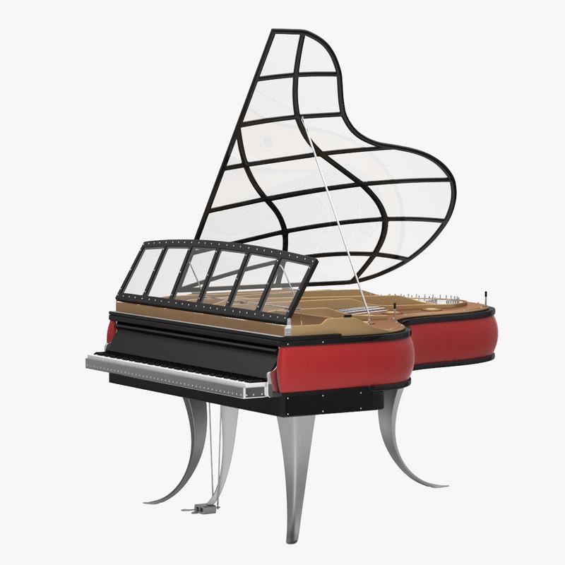 Poul-Henningsen-Piano_1prev.jpg