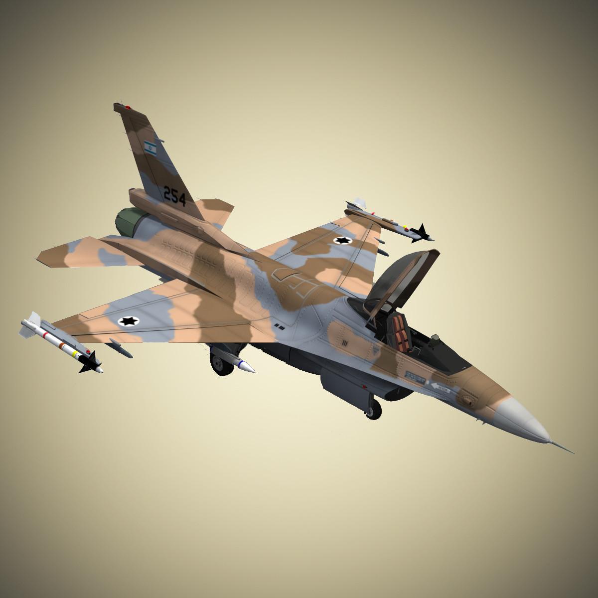 F16_Israeli_1.jpg
