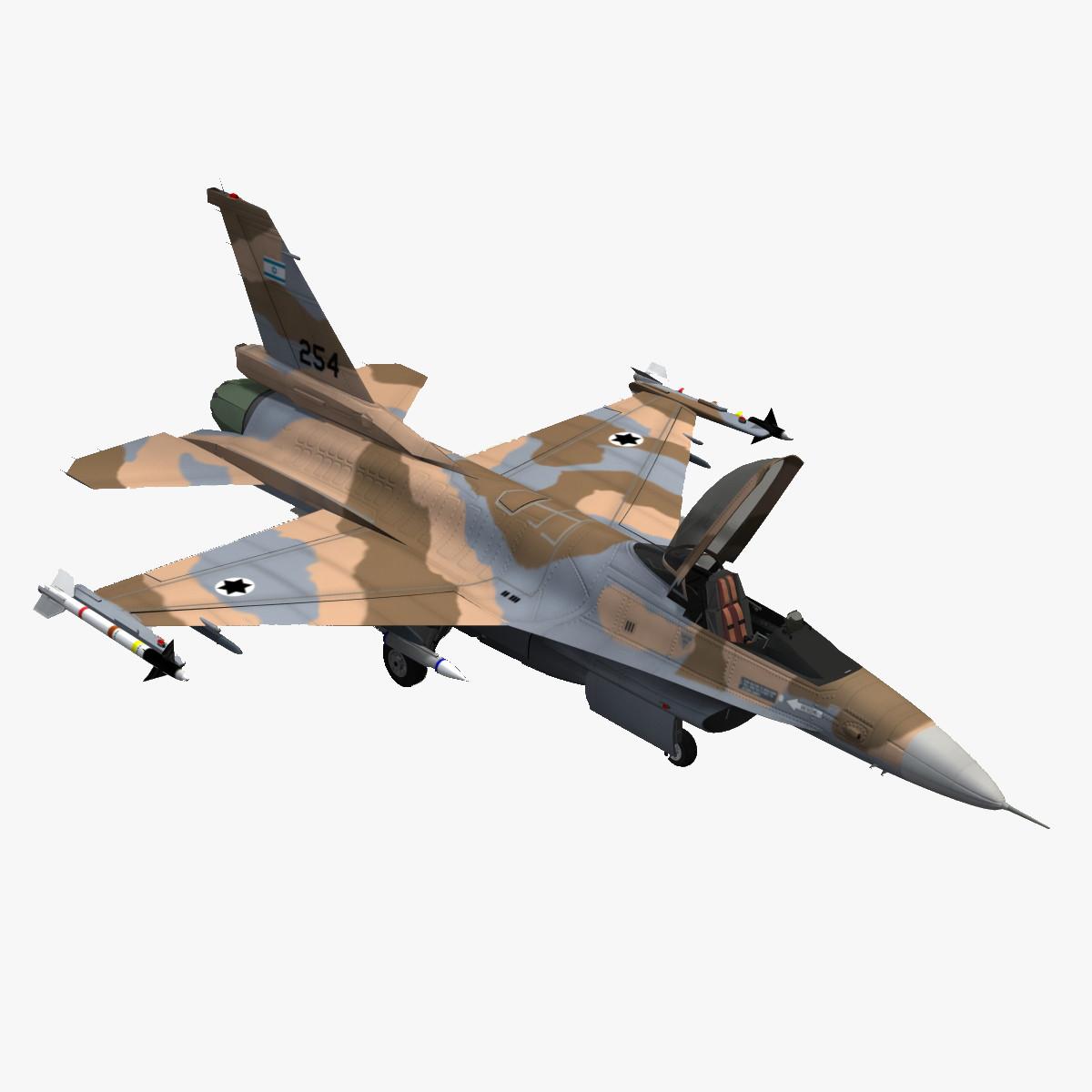 F16_Israeli_1_ts.jpg