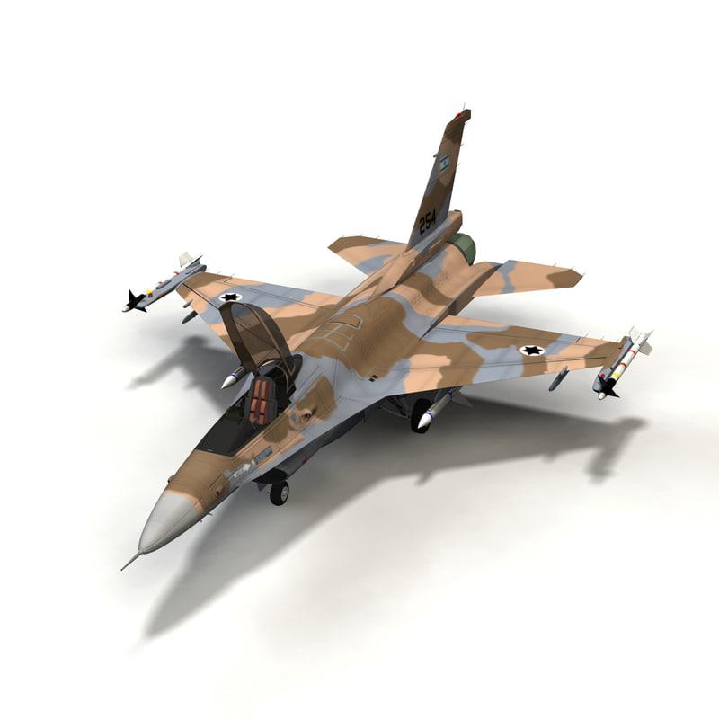 F16_Israeli_2.jpg
