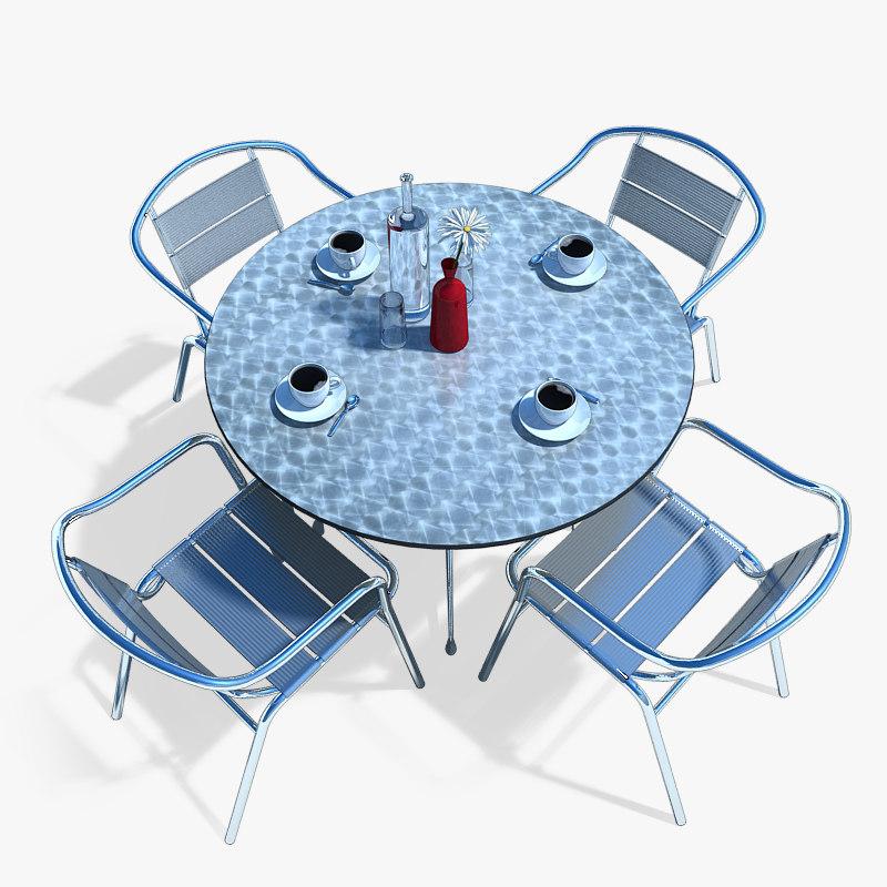 cafe_table_sig.jpg