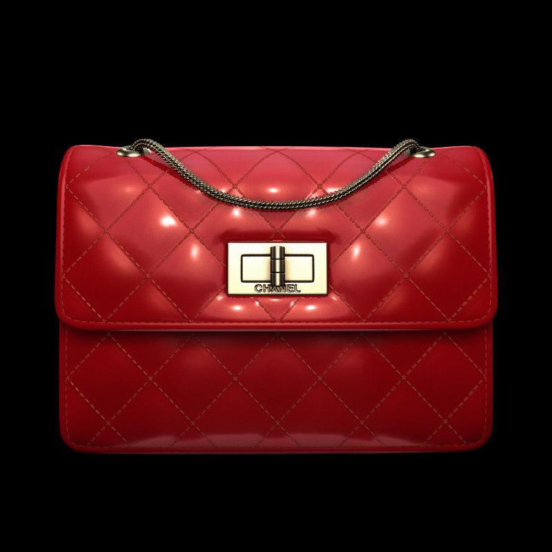 purse_01-1.jpg