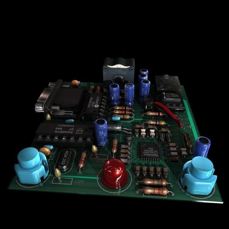 PlatineRadiorm-TS-gfCM01b.jpg