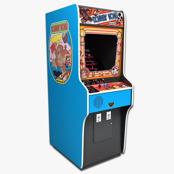 arcade_donkey_kong_00.jpg