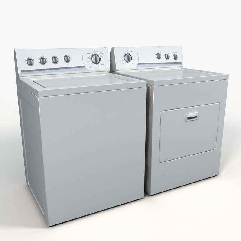 washer_dryer_01.jpg