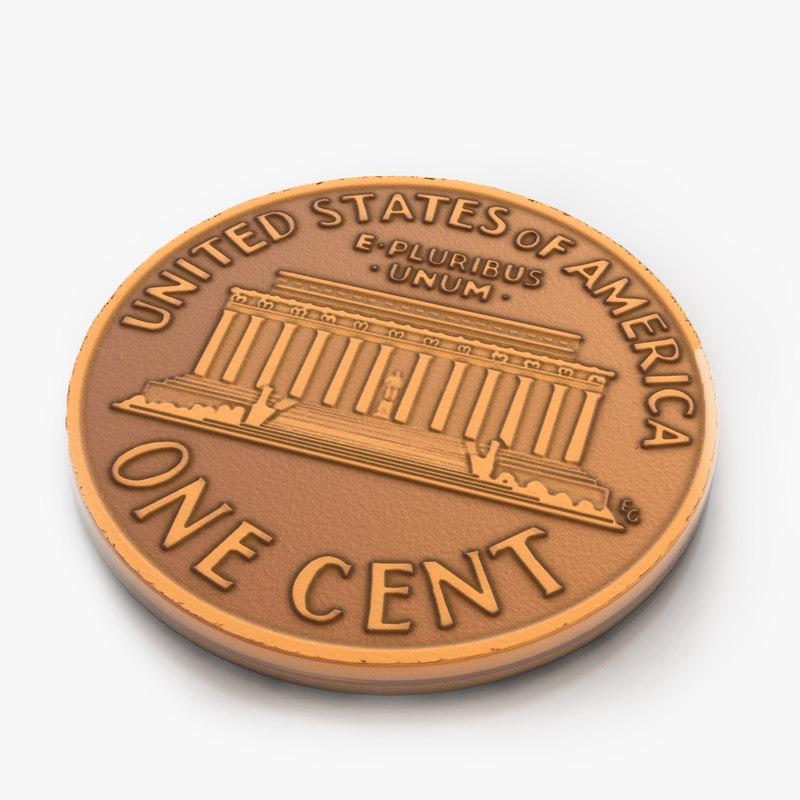 1 cent casino roulette