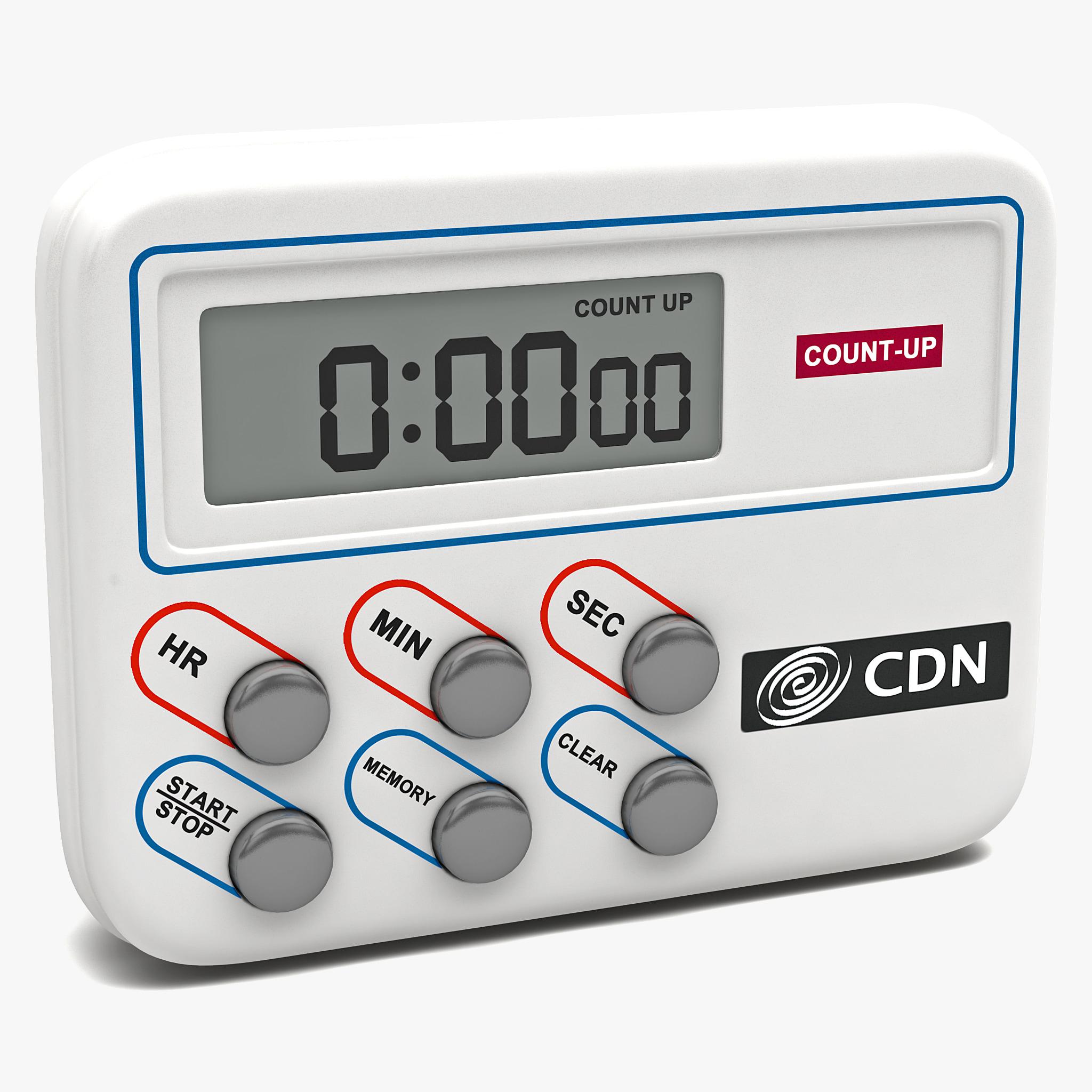Digital Timer and Clock CDN TM8_161.jpg